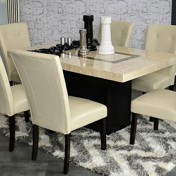 wwwdicocommx  COMEDORES  Dining chairs Dining bench