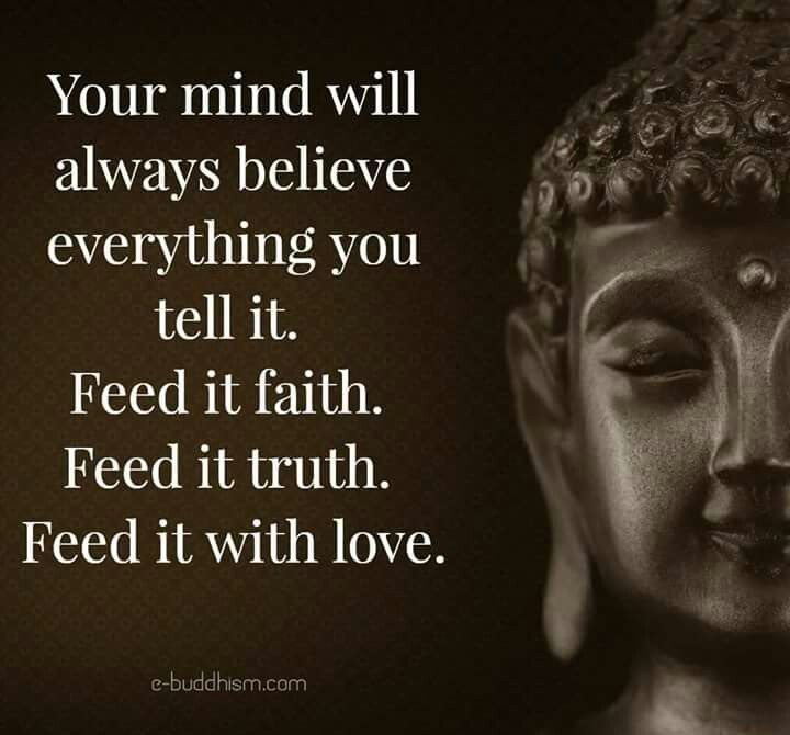 90 Believing In Yourself Quotes N Sayings To Motivate You Buddhism Quote Wisdom Quotes Buddhist Quotes