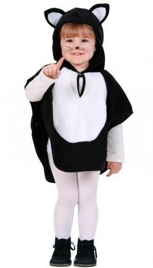 Przebrania Karnawałowe Kot śmieszne Głupotki Costumes Halloween