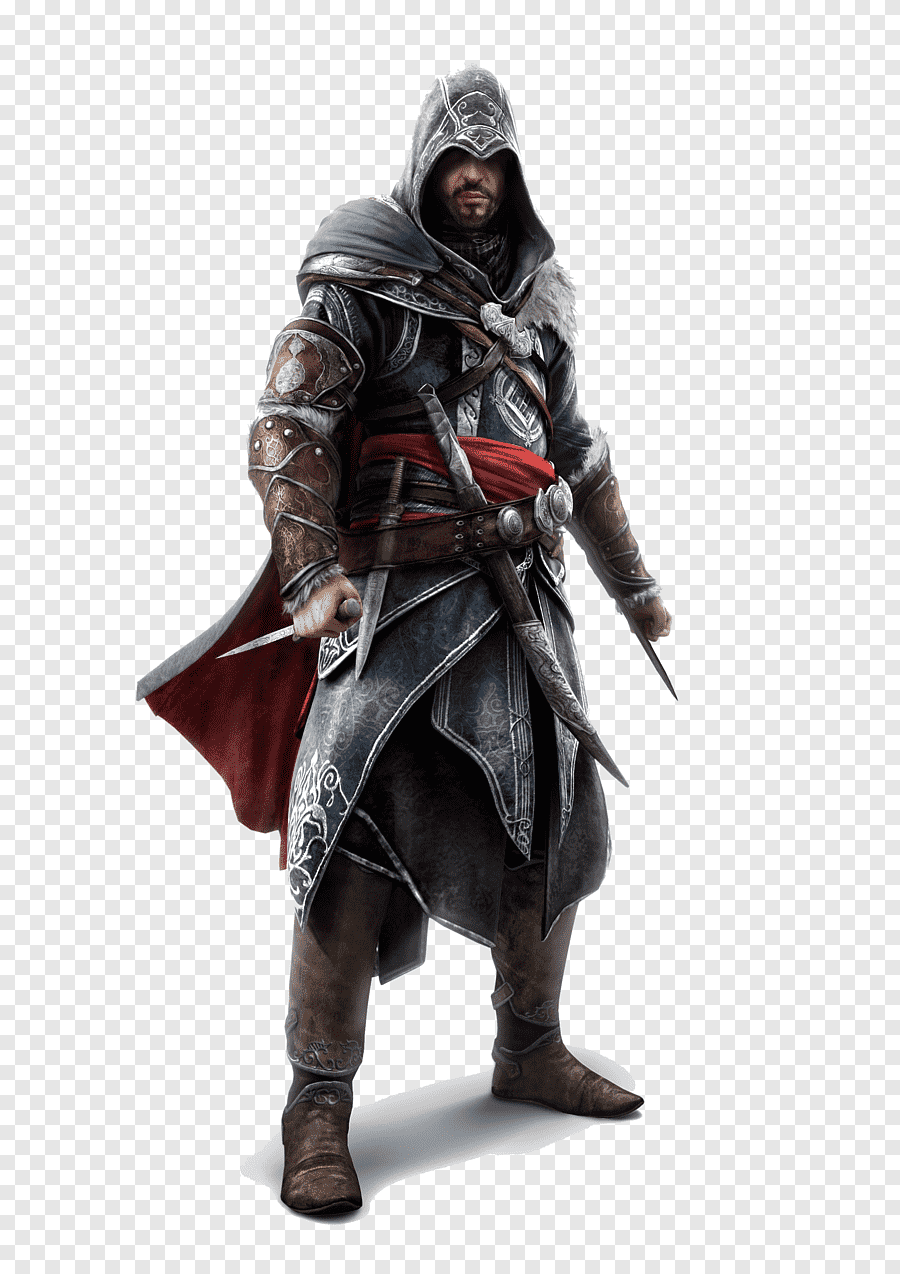 Pin By Rubio 2099 On Assassin S Creed Assassins Creed All Assassin S Creed Assassins Creed Ii