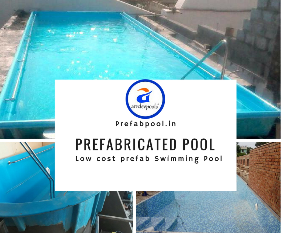 We Specialized In Frp Swimming Pool Readymade And Prefabricated Swimming At Prefabpool In Swimming Pools Pool Swimming