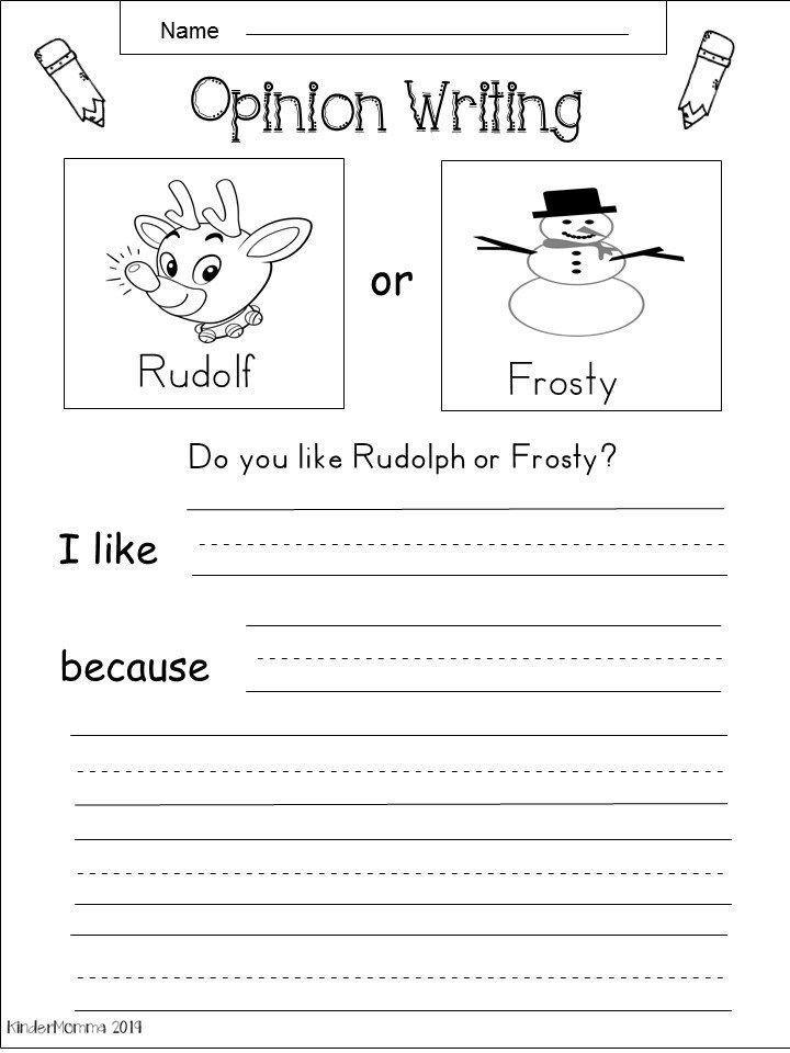 Free Kindergarten Worksheets Archives - kindermomma.com