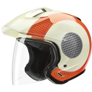 Z1R Royale Air Ace Transit Helmet