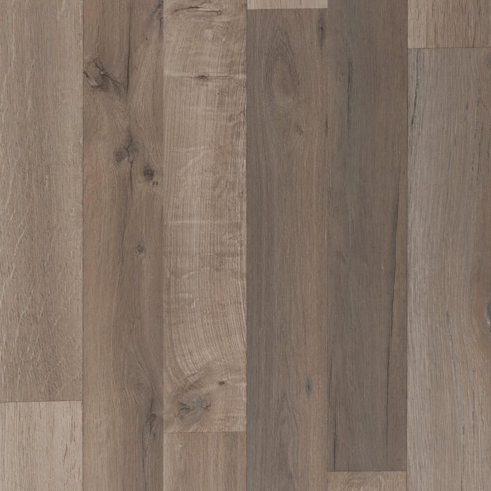 Rough Flooring Meaning