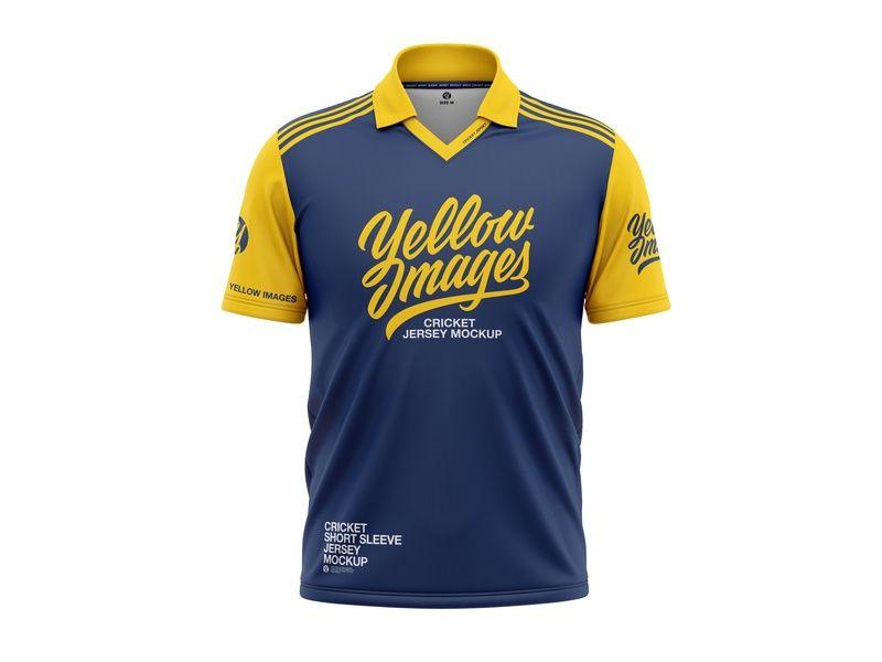 Download Free Bike Jersey Mockup T Shirt Design Template Best T Shirt Designs Clothing Mockup