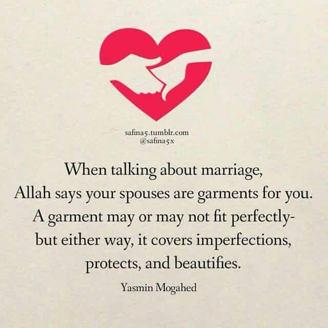 islam marriage beauty of islam islam marriage