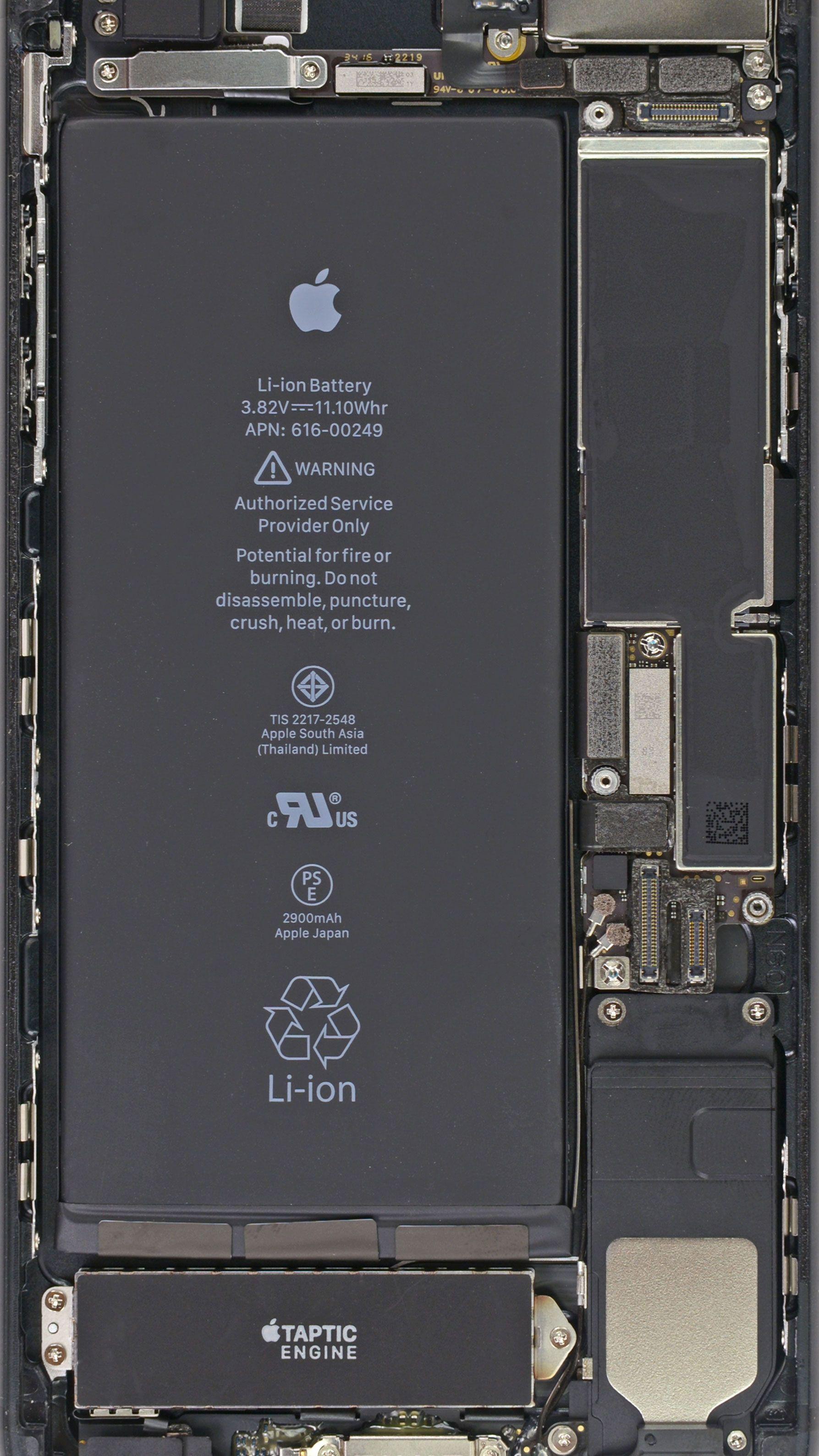 ボード Fondos Para Iphone のピン