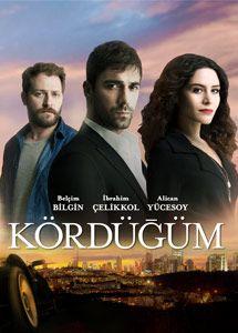 in urdu tv one named it DORAHA | TURKISH CELEBRITIES