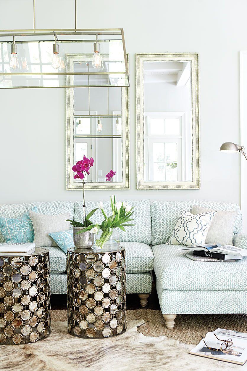 42+ Cowhide rug living room ideas information