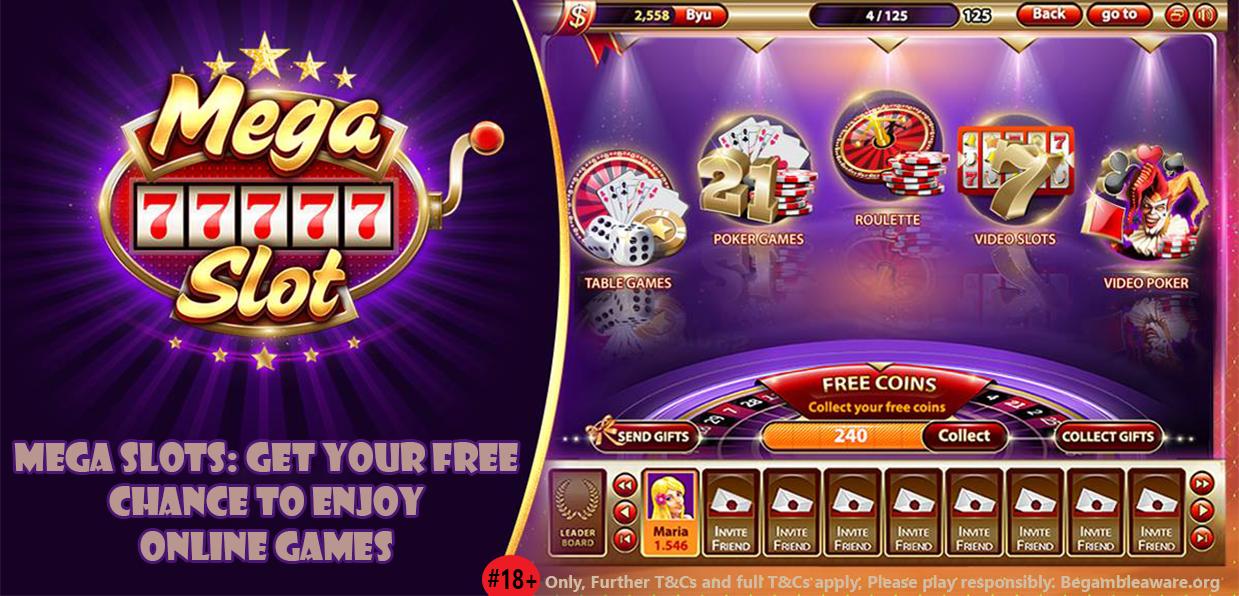 Basic Casino Baccarat Strategy - 17 Superstars We'd Love To Casino