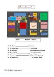 preposition map에 대한 이미지 검색결과