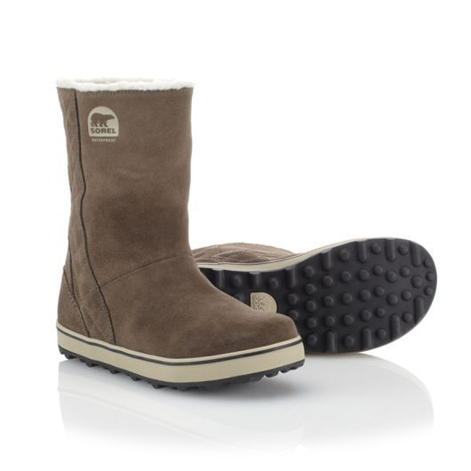 SOREL | Women's Glacy™ Boot | Boots