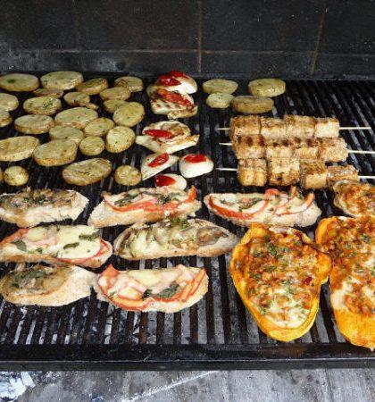 5 recetas vegetarianas de argentina recetas barbacoa and food 5 recetas vegetarianas de argentina argentina recipesinternational foodvegetarian forumfinder Image collections