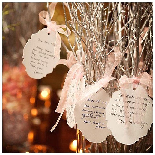 Arvore Dos Desejos Desejos De Casamento Planejamento De
