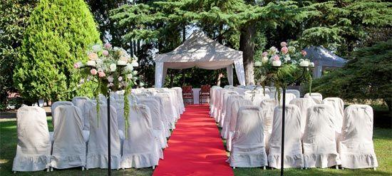 outdoor-wedding-decorations - Outdoor-wedding-decorations Wedding Ideas Pinterest Wedding