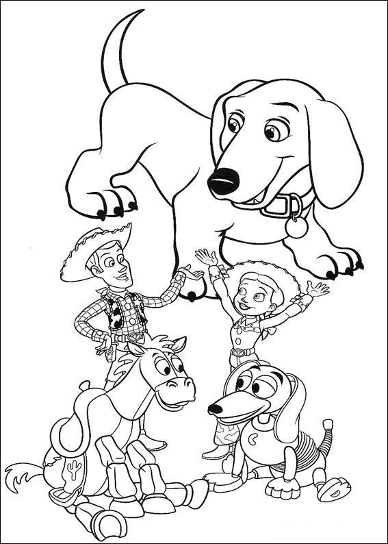 Great site for free coloring pages http://www.supercoloring.com ...