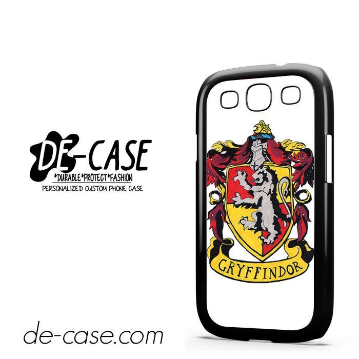 Harry Potter Gryffindor Symbol Deal 5109 Samsung Phonecase Cover For