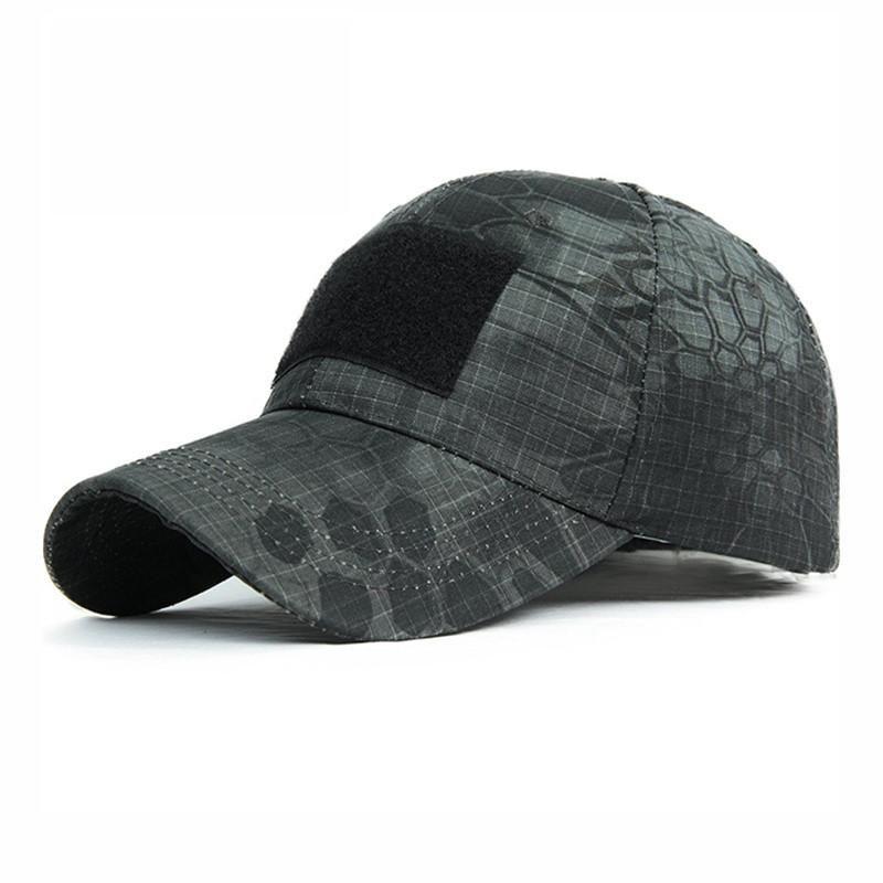 e37df3e1 Tactical Baseball Caps   Products   Snapback hats, Baseball hats ...