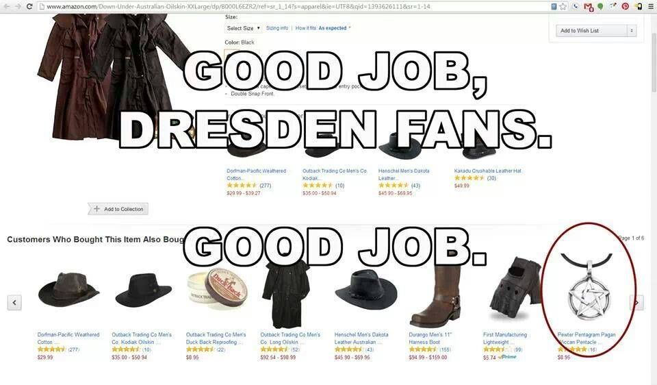 Good job Dresden fans Good job 55 ly Dresden