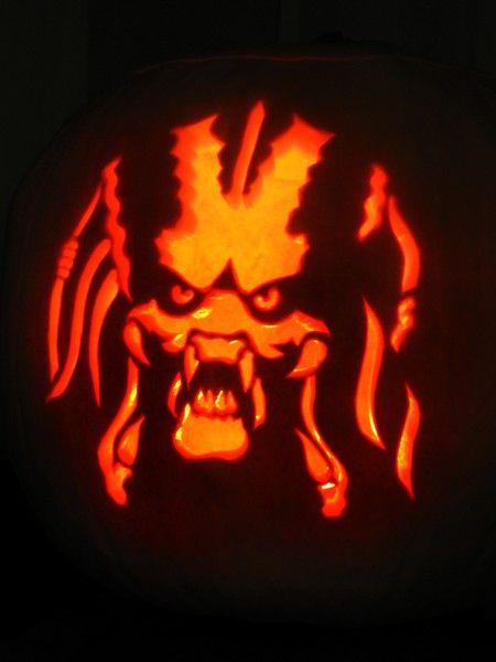 C C D E Efc Bae Ea additionally Halloween Witch Pumpkin Carving Ideas moreover Pumpkin Stencils Header likewise Jack O Lantern Face Pumpkin Carving Template also Wild Scary Pumpkin Carving Patterns. on zombie pumpkin carving template printable
