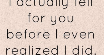 Love Quotes For Him Not Cheesy Quotes Cheesy Love Quotes Love Quotes For Him Cheesy Quotes