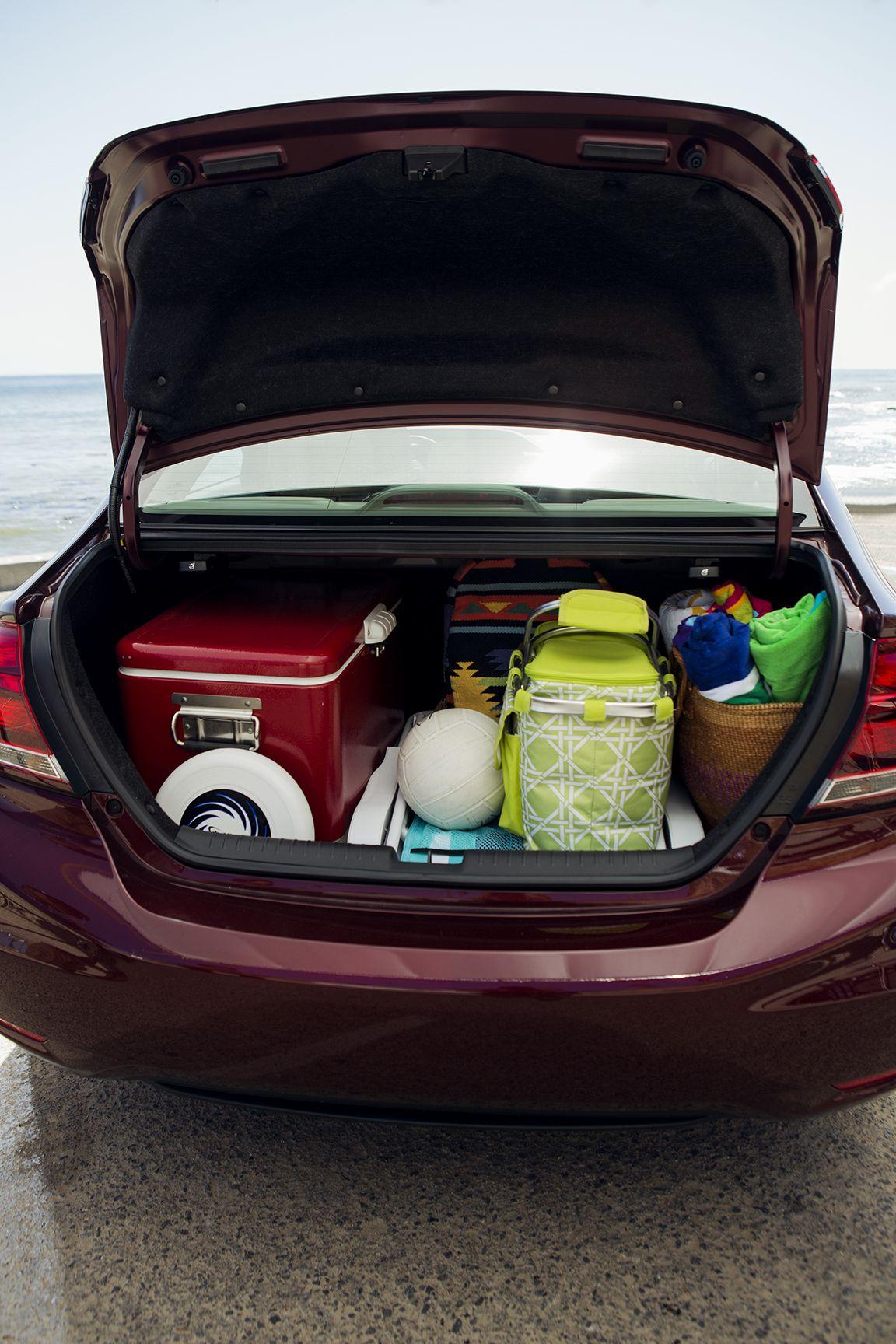 Honda Civic Family Hybrid Coupe Sedan Si Natural Gas Honda Civic Honda Honda Models