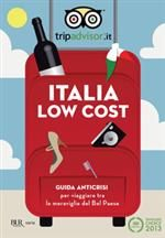 Italia low cost