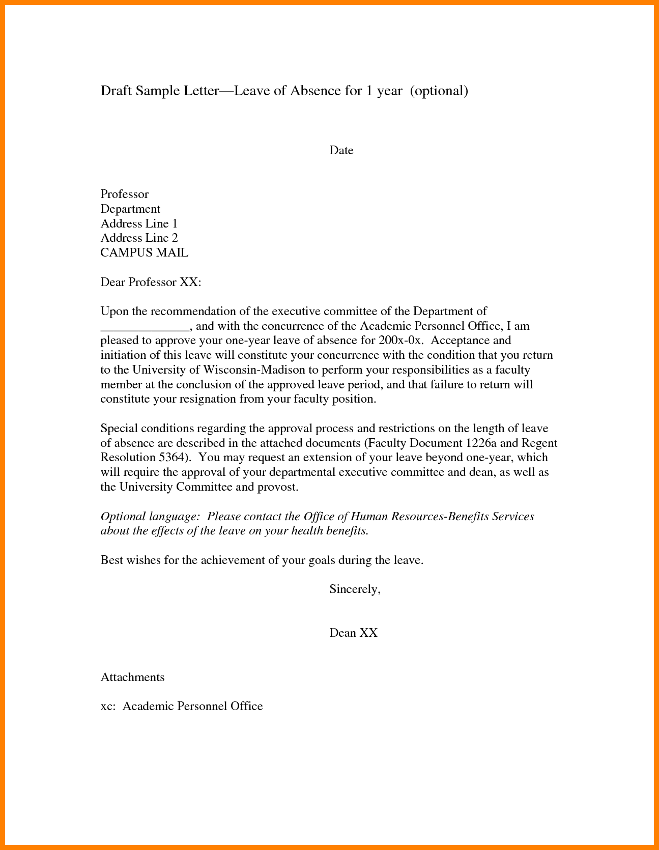 Federal Deposit Information Worksheet
