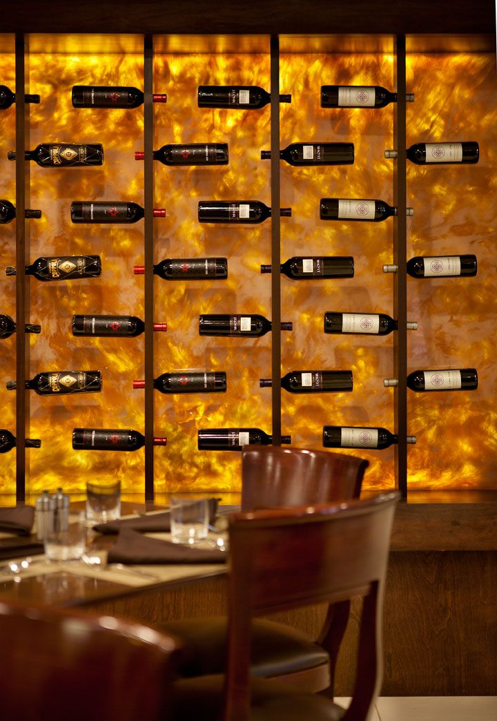 Share Wine Lounge And Small Plate Bistro Mur De Vin Bar A Vin