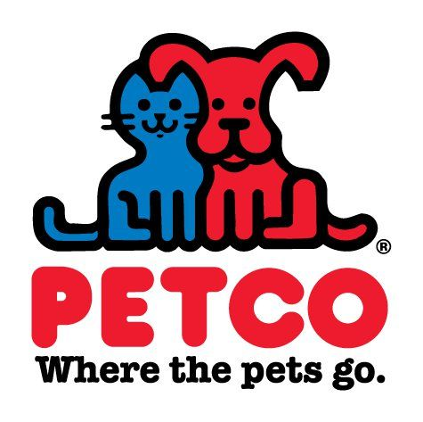 Petco My New Employer I Want To Get A Dog Just So I Can Bring It To Work Every Day Pets Cat Food Coupons Beneful Dog Food