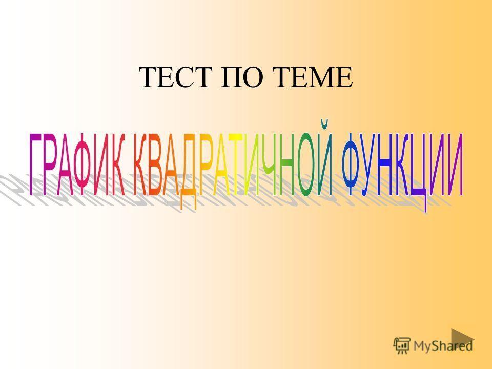 О.в.дмитриева новая история 7 класс ответы на вопросы в конце парагрфффа