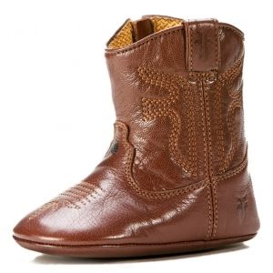 i would get isaac a pair of these super cute boot-ies, but then i would be bitter that he owned a pair of frye boots before i ever did!
