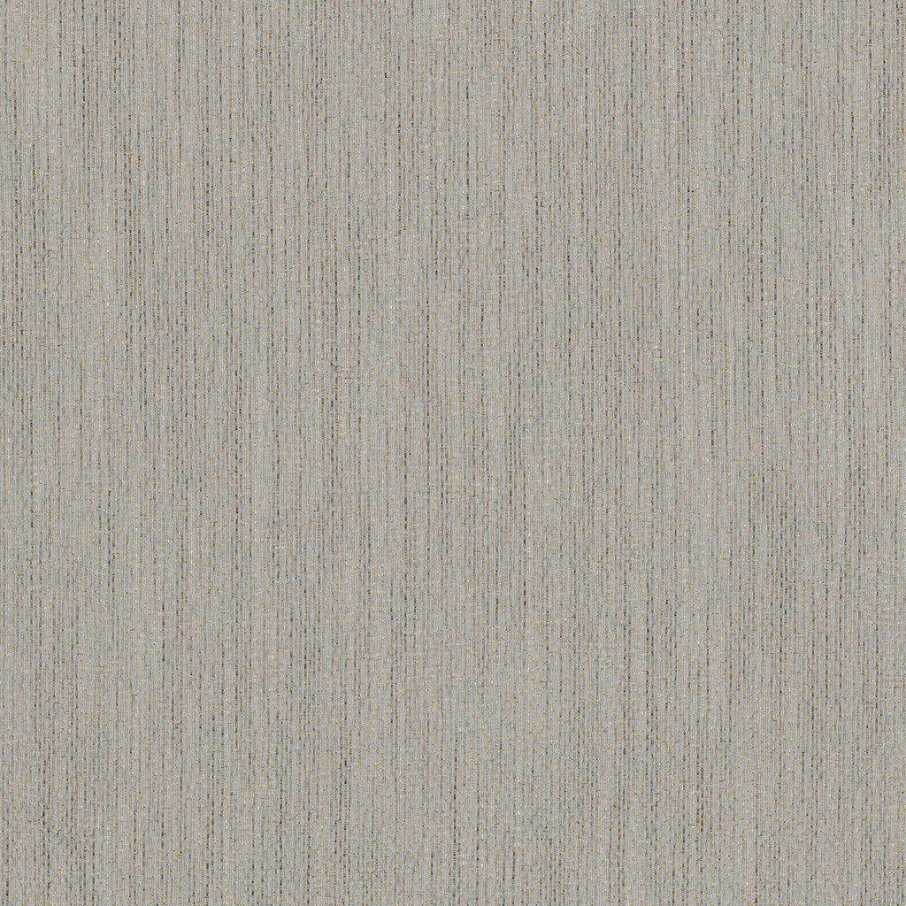 Teknion Textiles - Flicker color Glow 1008-09-F538