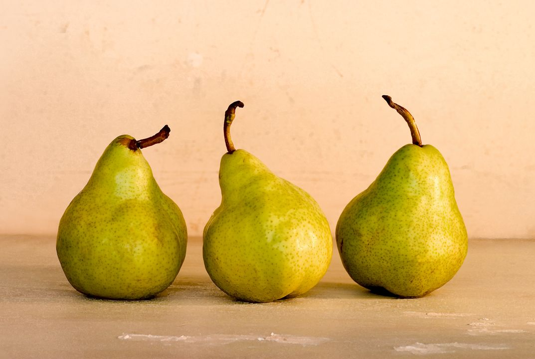simple fruit still life - Google Search | household ...