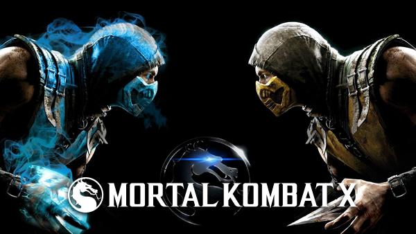 Mortal Kombat X V1 8 0 Ultra Mod Exclusivo Mortal Kombat X