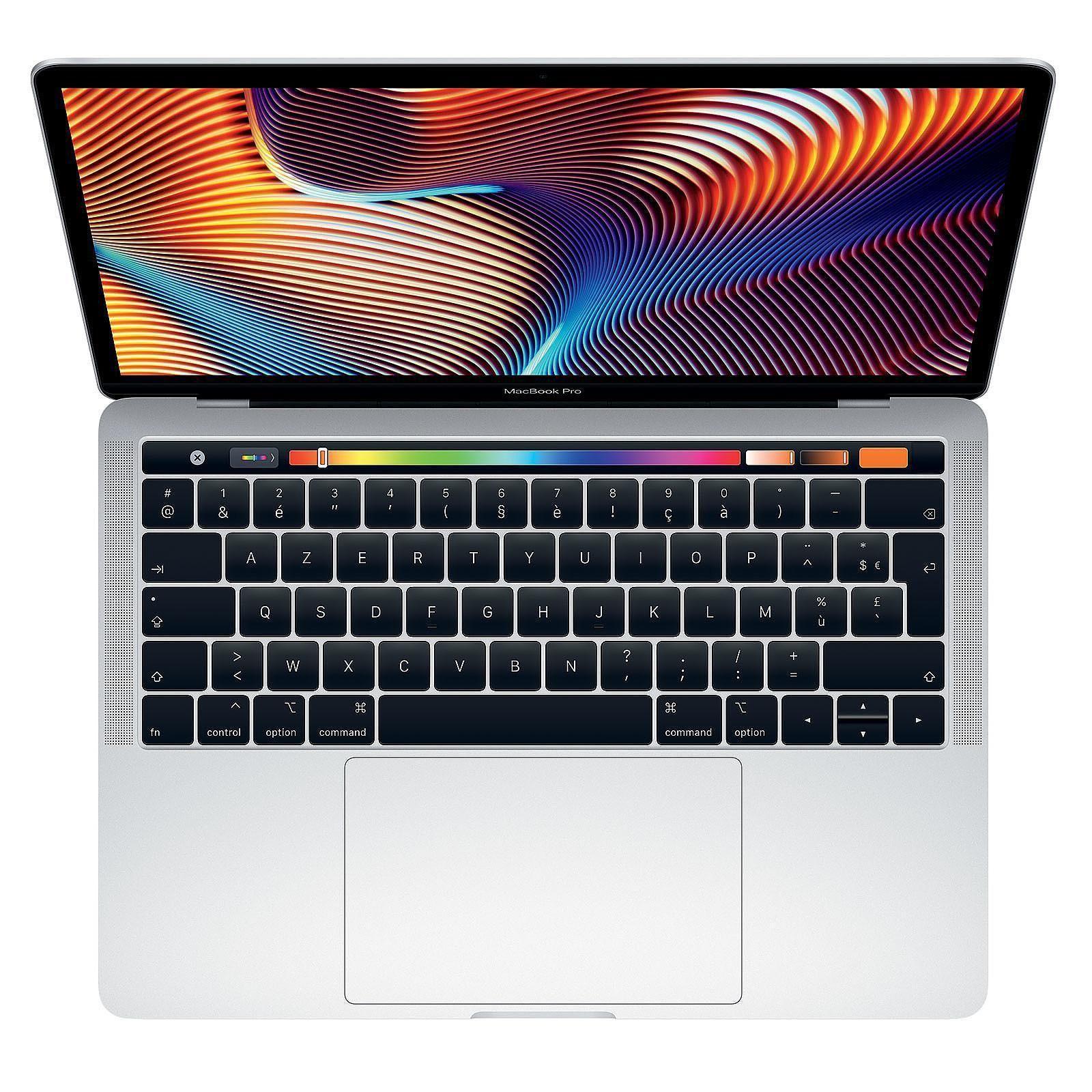 Macbook Pro 13 July 2019 Core I5 Ram 8gb Ssd 2 Tb Refurbished In 2020 Macbook Pro 13 Inch Macbook Pro Retina Macbook Pro