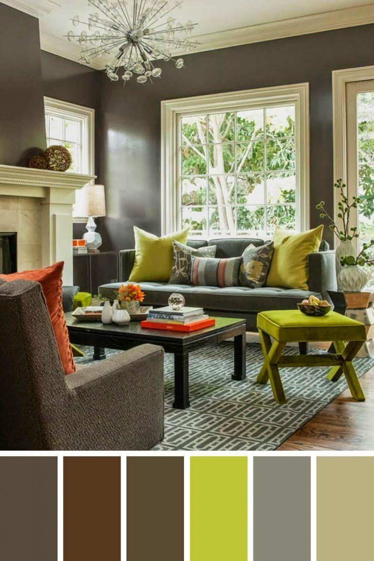 Dark Gray Living Room Living Room Color Schemes Dark Green Living Room Room Color Schemes