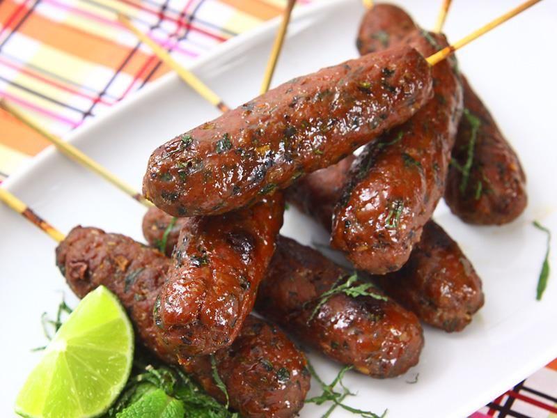 11 Provas De Que A Carne Moida E A Solucao Da Cozinha Em 2020