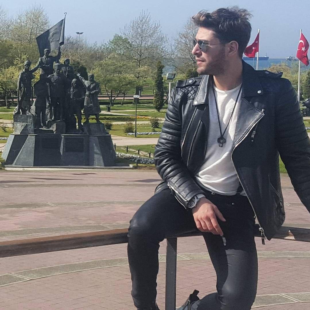 19 Mayıs'ımız kutlu olsun! Turkish actors, Jackets