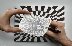 Resultado De Imagen Para Dibujos Abstractos Faciles De Hacer Disenos De Unas Arte Con Camara Dibujos Abstractos