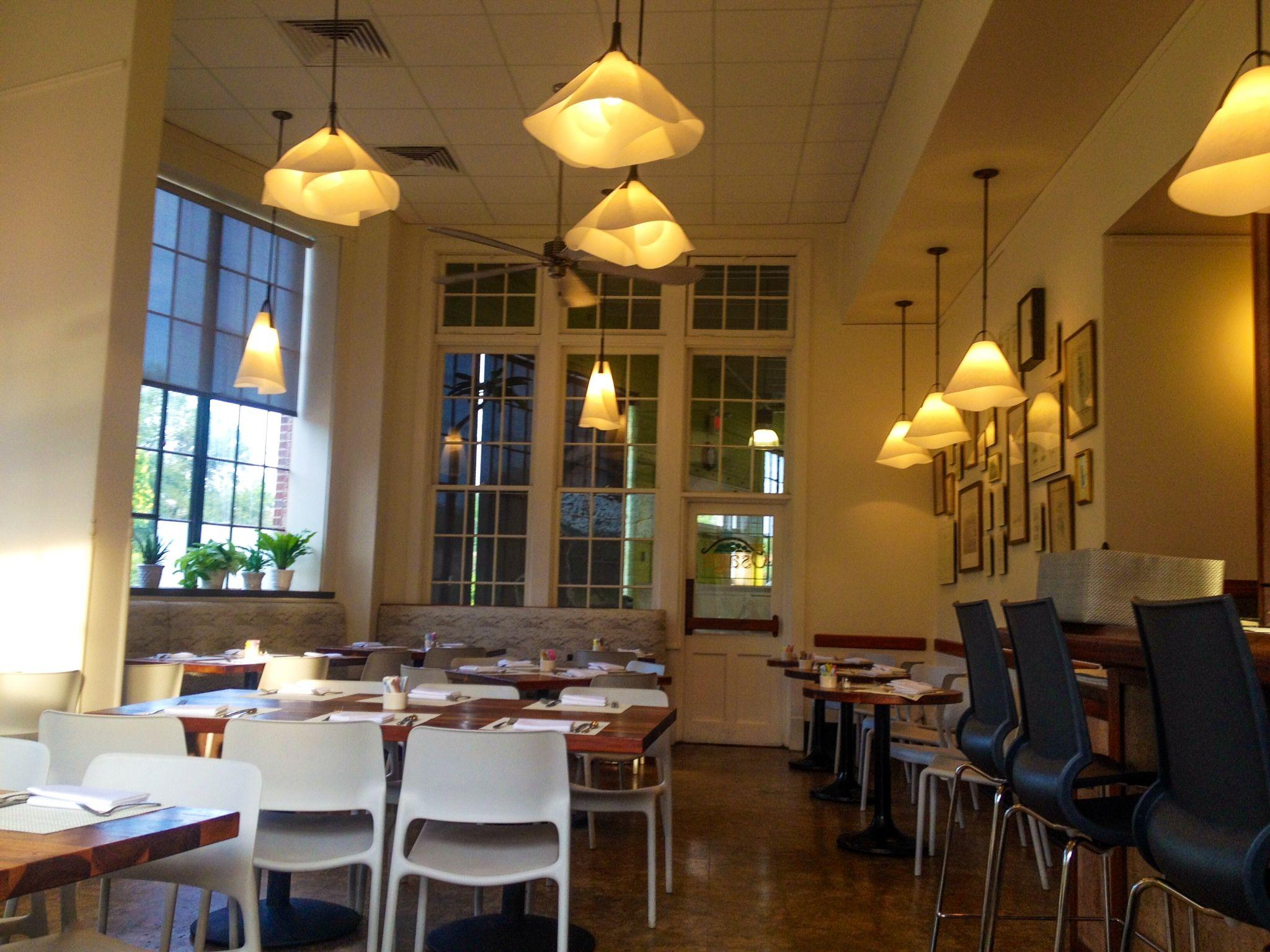 Image result for cafe osage st louis