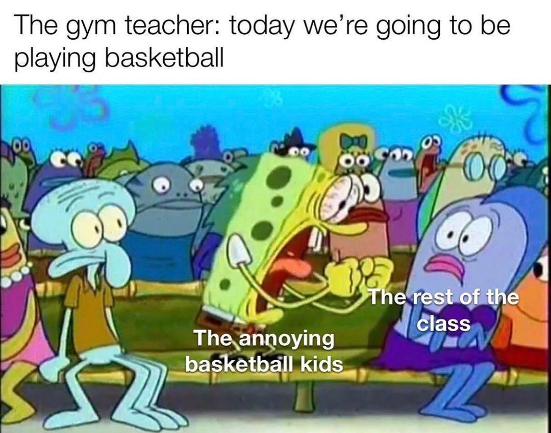 Today's Morning Mega Memes | Patrick Memes