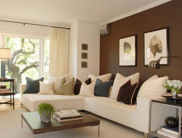 100 awesome living room ideas for your home living room design