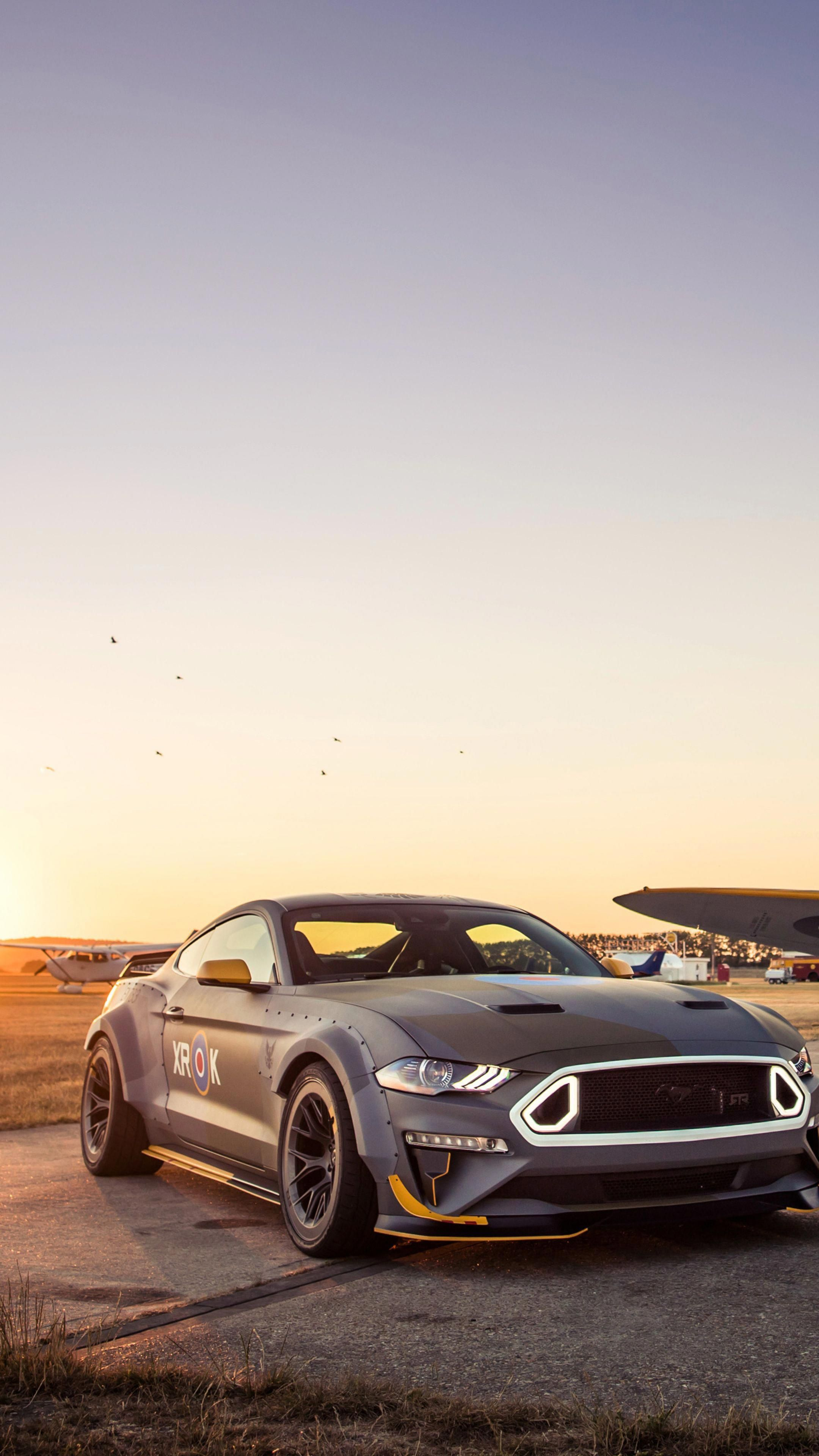 Cars Ford Eagle Squadron Mustang Gt Wallpapers Car Wallpapers Mustang Cars Classic Cars
