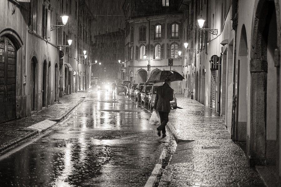 Untitled by Mauro Tandoi on 500px