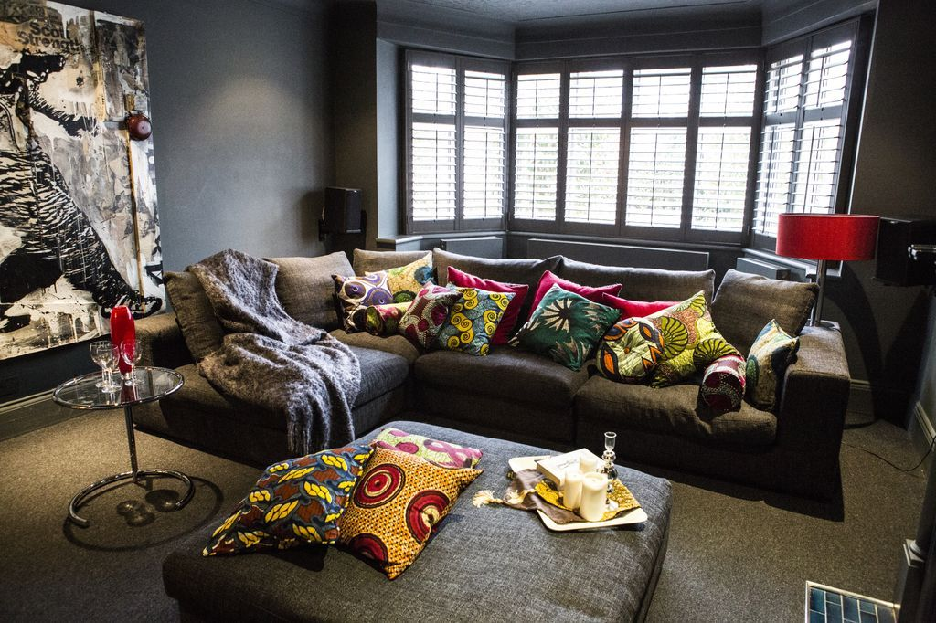 1000 images about interior design ideas on pinterest interiors doors and african interior african inspired furniture