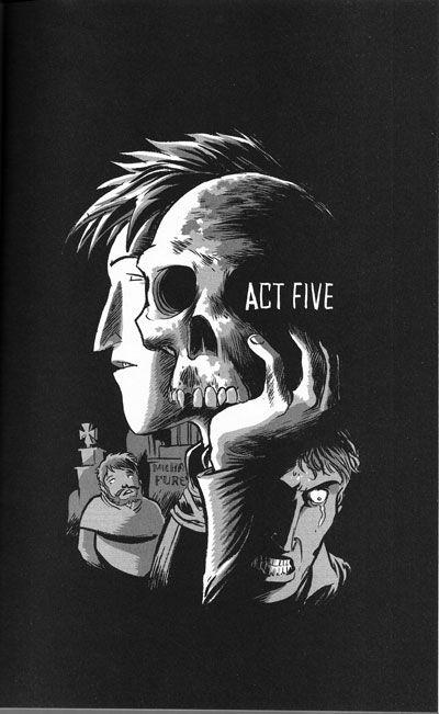 No Fear Shakespeare  Hamlet | Hamlet in 2019 | Shakespeare festival