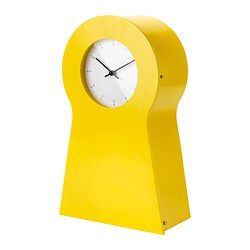 Clock ikeaClock ikea   Megan s room   Pinterest   Clocks and Room. Living Room Clocks Ikea. Home Design Ideas