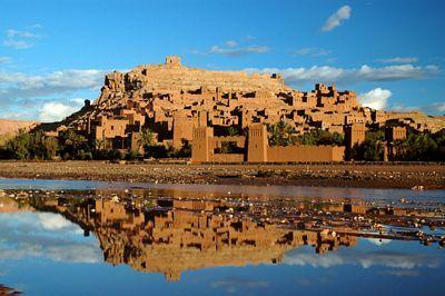 Marruecos Con Imagenes Desierto De Marruecos Viajes Para