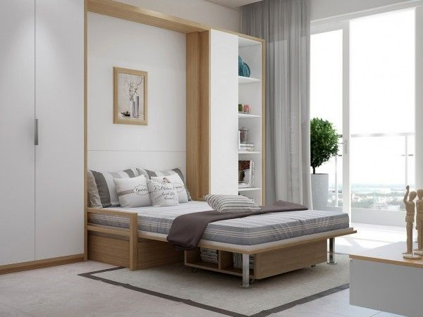 Chambre design - 20 visualisations de rêve | Chambre coucher ...